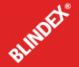 blindex p